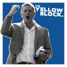 This image has an empty alt attribute; its file name is the-yellow-block-episode-9-cover.png